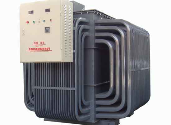 KDJ15000A18V油浸式整流器
